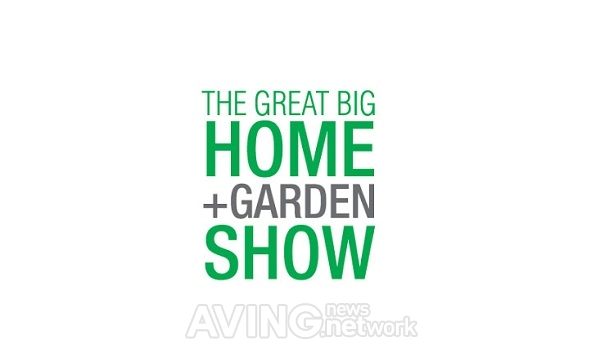 The Great Big Home + Garden Show Returns To Clevelandu0027s I X Center On Feb.  2 U2013 10 For The Fourth Year With More Than 650 Exhibitors, New Home  Improvement ...