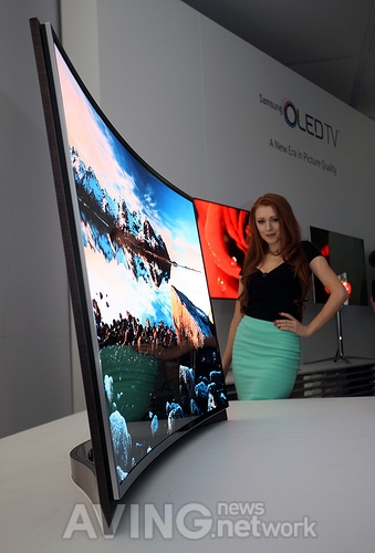samsung 70 inch tv. samsung and lg to unveil 70-inch amoled tv in 2h 70 inch tv
